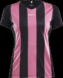 48553c48e Hvidovre IF Håndbold kläder och utrustning - Adidas estro 19 playing jersey  › Pink & vit (DP3237) › 10 Färger › T-shirts och piké