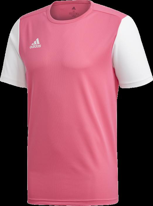 1ad1ae2ed Hvidovre IF Håndbold kläder och utrustning - Adidas estro 19 playing ...